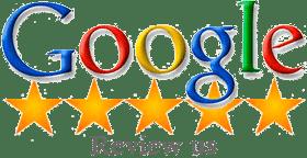 google plus kingdom appliance repairs