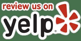 yelp appliance repairman